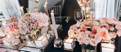 15 The Biggest Wedding Trends In 2020 Wedding Forward
