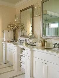sarah richardson bathroom Sarah Richardson Bathroom - Traditional - bathroom - Sarah Richardson Design