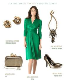 guest of wedding dresses summer emerald green dress with sleeves