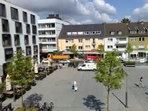 Verkaufsoffener Sonntag Köln : k ln rodenkirchen einkaufen verkaufsoffener sonntag w hrend der rodenkirchener sommertage ~ Buech-reservation.com Haus und Dekorationen