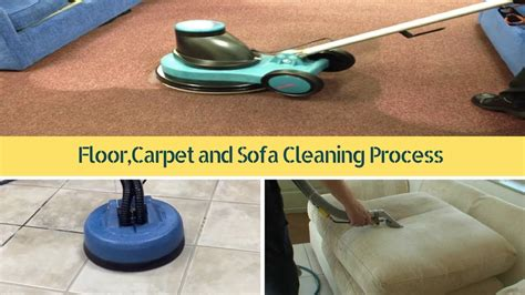 rug cleaning service sofa rug carpet upholstery cleaning service in dhaka bd