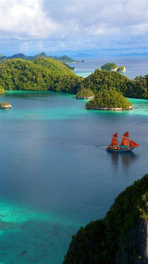 wallpaper danau toba  hd wallpaper indonesia sailing