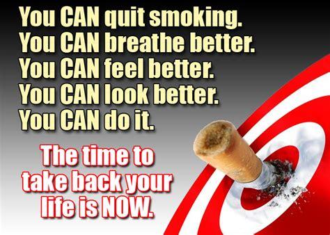 quit smoking   breathe    feel