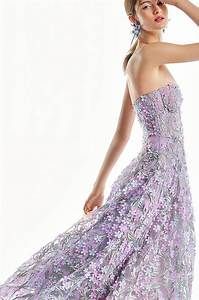 Chiara Boni La Robe Size Chart Got The Moves Saks Fifth Avenue Spring 2017 Evening