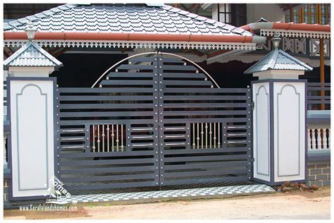 door grill design catalogue modern gate design for homereal estate kerala free