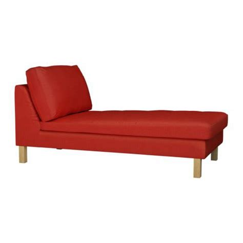 ikea chaise longue uk ikea karlstad free standing chaise longue slipcover cover korndal bezug