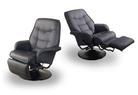 best swivel chairs two new black rv motorhome swivel