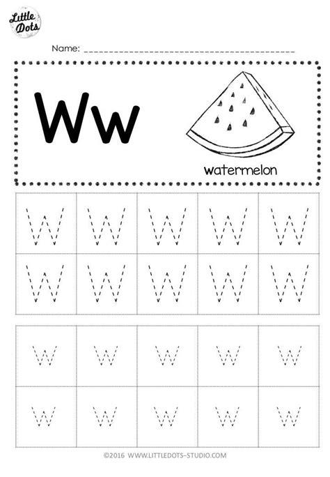 letter  tracing worksheets tracing worksheets
