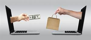 Vendre En Ligne : vendre sur internet oui mais quoi comment ou ~ Medecine-chirurgie-esthetiques.com Avis de Voitures