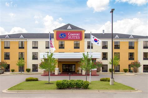 comfort inn airport comfort suites airport south in montgomery al 334 676