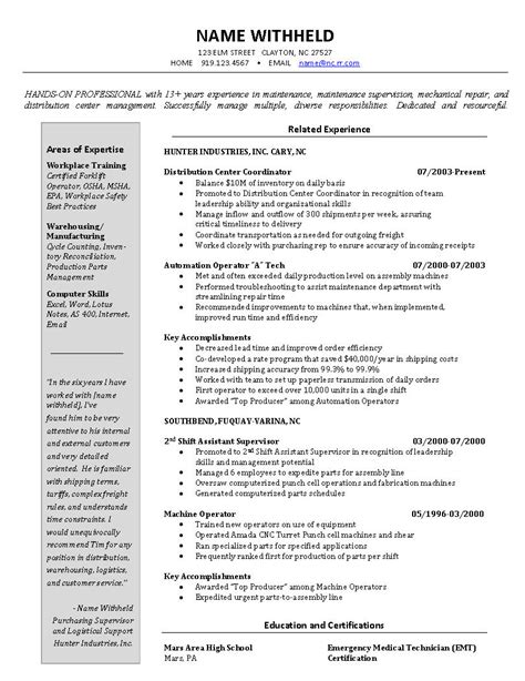 Examples Of Amazing Resume Formats 2020. Kanye West Graduation Hoodie. Anthropology Graduate Programs Rankings. Scholarships For Graduate Students In Social Work. Product Roadmap Template Excel. Employees Schedule Template Free. Project Timeline Template Word. Will Template Free Download. Breaker Panel Label Template