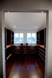 home decorating ideas living room walk in robe contemporary closet brisbane by luisa