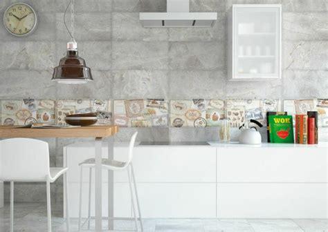 cuisine carreaux credence cuisine carreaux ciment accueil design et mobilier