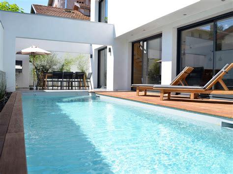le bon coin canapé d angle occasion abritel location biarritz villa contemporaine avec