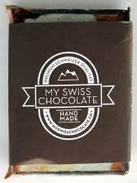 chocogreets fotogru 195 ÿ aus schokolade im kurztest schokolade geht immer