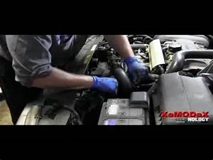 Sebring Light Replacement Electronic Throttle Module Replacement Video2 Avi Youtube