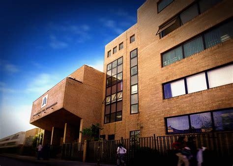 Economia Sede Sedes Facultad De Econom 237 A Y Negocios