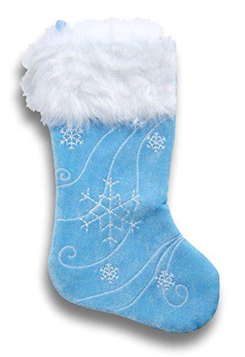 colorful plush christmas stockings  christmas time