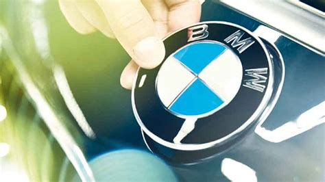 Bmw Financial Services Customer Service by Finance Insurance
