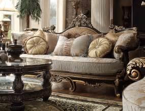 sofas luxury luxury sofas 11 with jinanhongyu thesofa