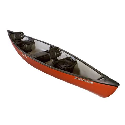 4 Person Canoe Boat For Sale by Canoes Fishing Canoes 2 Person Canoes Academy