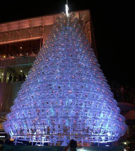 ã rboles de navidad reciclados imagenes arboles de navidad con material reciclados 193 rboles de navidad con materiales