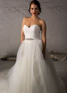 Tool wedding dress wedding dress ideas for Tool wedding dress