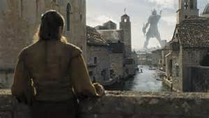 game  thrones season  episode   time channel