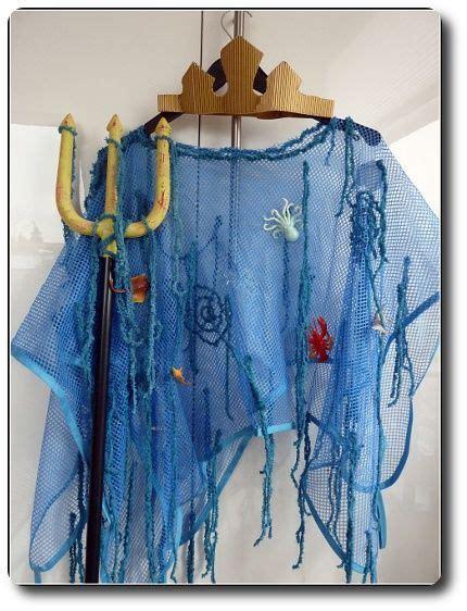 wassermann kostüm karneval karnevalskost 252 me f 252 r kinder iv unterwasser karnevalskost 252 me kleine wassermann und karneval