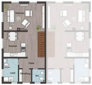 Pläne Für Häuser : die besten 25 reihenhaus grundriss ideen auf pinterest ~ Lizthompson.info Haus und Dekorationen