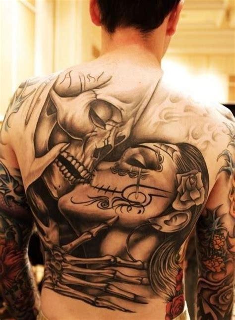 awesome  tattoo ideas pretty designs