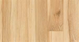 pergo laminate wood flooring the best inspiration for interiors design and furniture
