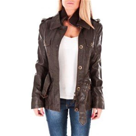 fournitures de bureau discount veste simili cuir 2 elles v703 vetement femme taille l