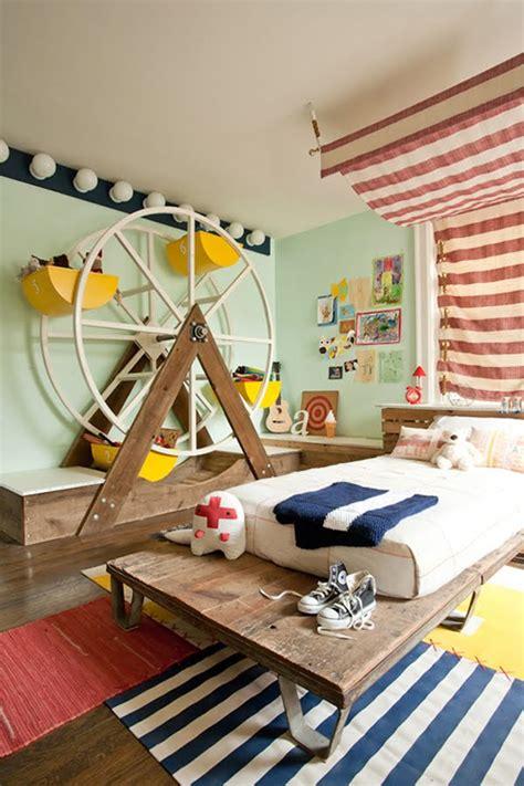 cool boy room designs 10 unique and creative children room designs digsdigs