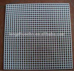 decorative return air conditioning grille air conditioning return grille air diffuser return