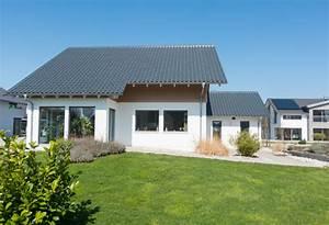 Kleine fertigh user kaufen fertighaus schl sselfertig for Kleine fertighäuser kaufen