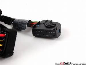 Bmw X5 Trailer Hitch Wiring Harness
