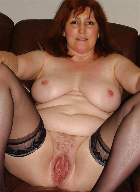 Sexy Curvy Mature Milf Lucy P Pics XHamster