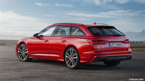 best 2019 audi s7 engine performance and new engine 2019 audi s6 avant tdi color rear three