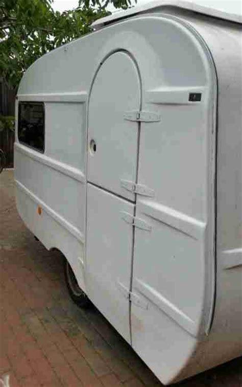 billige wohnwagen kaufen wohnwagen gebraucht wohnwagen wohnmobile