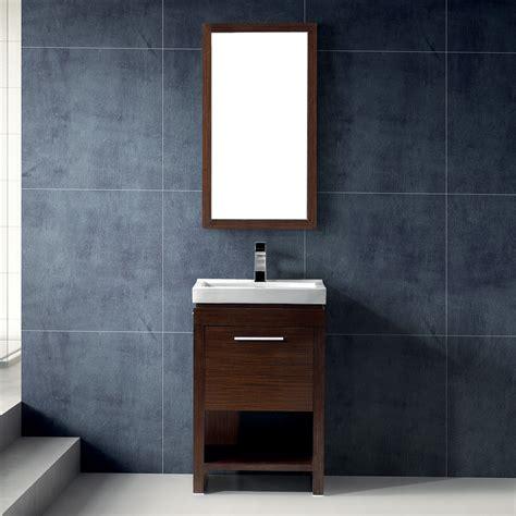 bathroom vanity tile ideas bathroom small bathroom vanity cabinets with wall