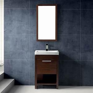 Vigo adonia bathroom vanity adonia bath cabinet includes for Bathroom caninets