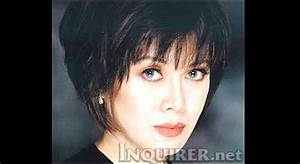 Cynthia Patag - photos, news, filmography, quotes and ...
