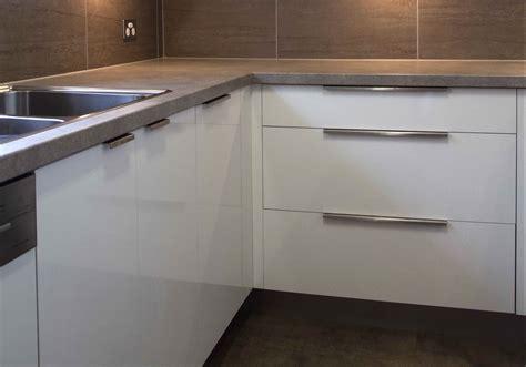 Handling Your Style  The Kitchen Design Centre. Marks Kitchen Takoma Park. Navy Blue Kitchen. Dream Kitchens Madison Wi. Red Retro Kitchen