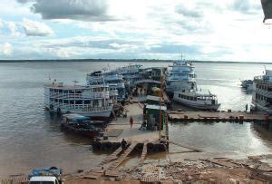 Dienvidamerikas upes un ezeri — teorija. Ģeogrāfija, 7. klase.