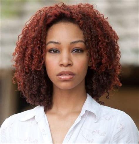 red light for skin 43 best hair color for dark skin that black women want 2018