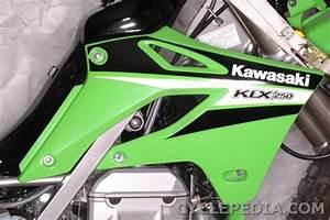 Klx250 Klx300 Kawasaki Online Motorcycle Service Manual