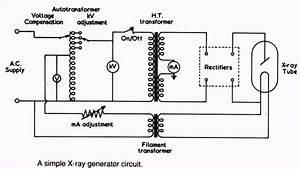 Tube Wiring Diagram