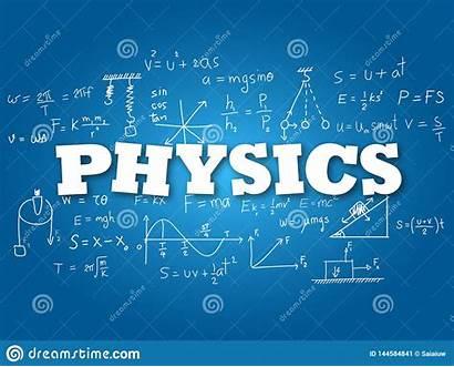 Physics Word Unpacked Website Oxbridge Lms Phy