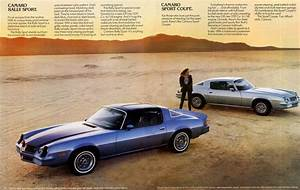 41 best 1980 Camaro RS images on Pinterest | Camaro rs ...